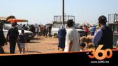 """cover vidéo :Le360.ma • غلاء """"الصنك"""" يرفع أسعار الأضاحي ويغضب المواطنين"""