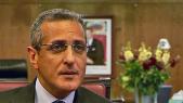 Directeur général de l'ANCFCC, Karim Tajmouati