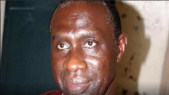 Sénégal. Covid-19: décès de l'ancien ministre Bamba Ndiaye qui a débuté sa carrière au Maroc