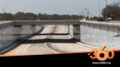 Cover Vidéo -  الرباط مدينة الانوار تعزز بنيتها التحتية