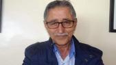 Ahmed Badouj
