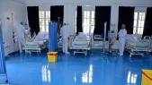 Hôpital de proximité