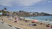 Ibiza - Coronavirus