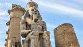 Tourisme. Covid-19: trois pays africains parmi les 10 les plus impactés dans le monde