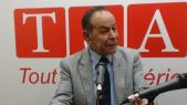 Algérie: le colonel Mokhtar Saïd Mediouni poursuivi pour agressions sexuelles et tentative viol