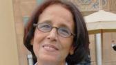 Touria Jabrane