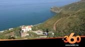 Cover_Vidéo: شاطئ واد لاو من اجمل الشواطئ المغربية على البحر الأبيض المتوسط