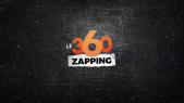 cover vidéo :Le360.ma • Zapping de la semaine Ep149