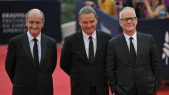 46e édition du Festival de cinéma de Deauville
