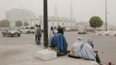 Mauritanie: Nouakchott privée d'eau potable pendant 48h, en pleine canicule