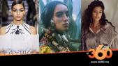 Cover les 4 top marocaines qui font craquer la planète mode