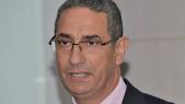 Abdelilah Hifdi