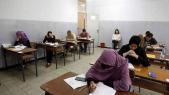Algérie. Baccalauréat: le régime fait perdre 1,7 milliard d'euros à l'économie, selon un expert