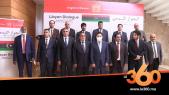 cover vidéo :Covid-19:Nasser Bourita ouvre à Bouznika le 1er dialogue parlementaire inter-libyen
