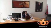 Cover_Vidéo: Le CESE prône une large implication économique du Maroc en Afrique