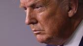 "Donald Trump - ""Unfit"" documentary"