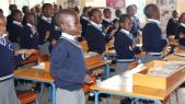 Ecoles privées