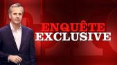 """Algérie: nouvelle crise diplomatique en vue avec Paris, à cause d'une """"Enquête exclusive"""" de M6"""