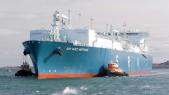 Algérie: nouveau scandale concernant la qualité des produits pétroliers de la Sonatrach