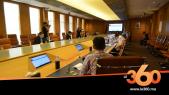 cover vidéo :Le360.ma • LA CGEM EXPOSE LES PRIORITÉS DE LA RENTRÉE ÉCONOMIQUE 2020-2021