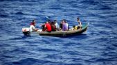 Les corps de 10 migrants algériens repêchés et près de 500 haragas sauvés