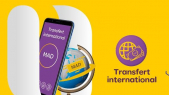 inwi money transfert international