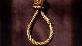 peine de mort