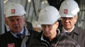 Sénégal. Pétrole: le géant russe Lukoil rate son entrée
