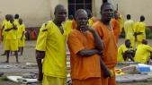 Prison break en Ouganda: 200 détenus se font la belle emportant des armes avec eux