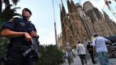 Attentats Catalogne 2017