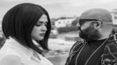 Salma Rachid et Don Bigg