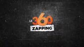 cover vidéo :Le360.ma •Zapping de la semaine Ep 151