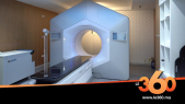 Centre d'Oncologie