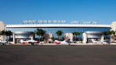Aéroport Essaouira Mogador