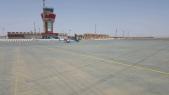 Algérie: le projet irréaliste de Tebboune qui veut faire de Tamanrasset une hub aérien