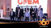 Cover. Evénementiel: le GPPEM lance un appel du pied aux autorités, voici comment