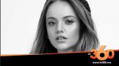 """cover: Sa chanson """"Palente"""" représente l'Espagne à l'Eurovision junior 2020, la Marocaine """"Asha"""" en parle"""