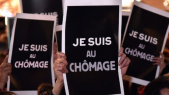Tunisie. Covid-19: 165.000 emplois perdus entre mars et Juin 2020