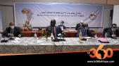 Vidéo. Mauritanie: le conseil des ministres du G5-Sahel à l'épreuve du terrorisme et du Covid-19