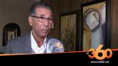 cover: Sahara marocain: ce que vous devez savoir sur la réunion du Conseil de sécurité de l'ONU (expert)