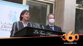 Cover_Vidéo: Voici pourquoi des ONG lance une pétition pour la parité