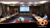 Cover_Vidéo: استئناف الحوار الليبي بوزنيقة 2 تحت أمل كبير