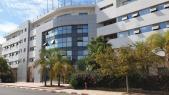 Faculté de gouvernance Rabat