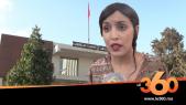 Cover_Vidéo: حفصة بوطاهر: تعرضت للمضايقات والتشهير بعدما رفعت دعوى ضد مغتصبي