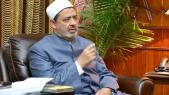 """Egypte. Caricatures: l'imam d'Al Azhar considère l'insulte aux religions comme """"un appel à la haine"""""""