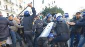 Algérie. La répression s'invite dans les fêtes entre amis