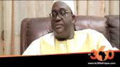 Vidéo. Sénégal: comment s'organise le plus grand pèlerinage d'Afrique en plein Covid-19