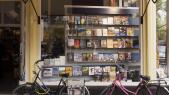 LibrarieFrançaise