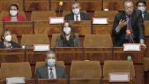 ParlementHaddad