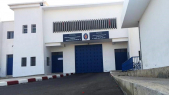 prison de tifelt